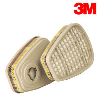 File 3m 6057 abe1 filter 3m organische gase gasfilter www. Protectshop24. Com