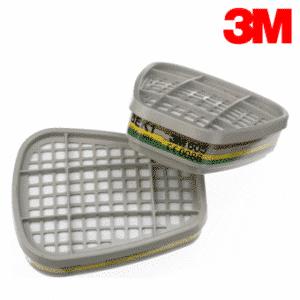 File 3m 6059 abek1 filter 3m abek1 filterpatrone www. Protectshop24. Com