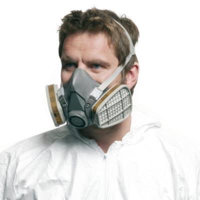 File 3m 6200 halbmaske 3m maske 6200 3m 6300 www. Protectshop24. Com