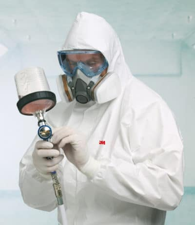 File 3m 6200 maske 3m atemschutzmaske 6200 3m 6300 www. Protectshop24. Com
