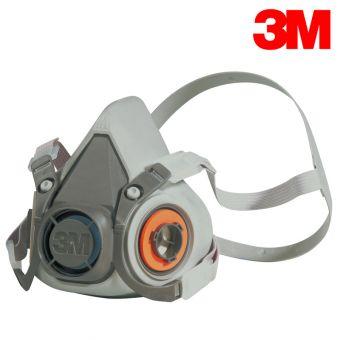 File 3m maske 6200 3m halbmaske 6200 3m 6300 3m 6200 6000 serie en 140