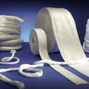 Trakovi in vrvice