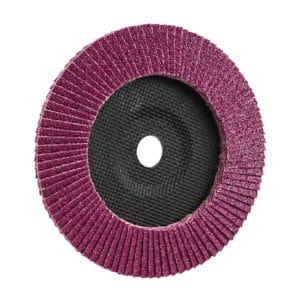 Lamelni brusni diski