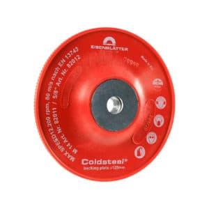 Podporni krožnik coldsteel®- m14